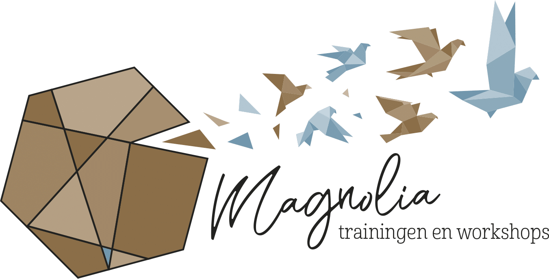 Magnolia logo_trainingen en workshops